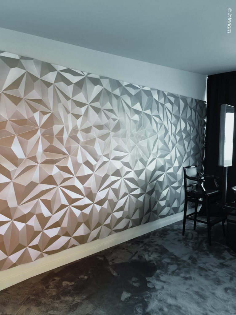 ambiance design staff decor